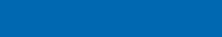Thiago-Spillari-reduzido